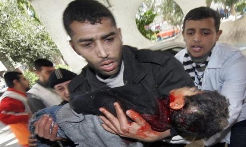 Syria, Israel, Palestine, Afghanistan, Iraq, Libya, imperialism, War on Terror, Islamic world, Islamophobia