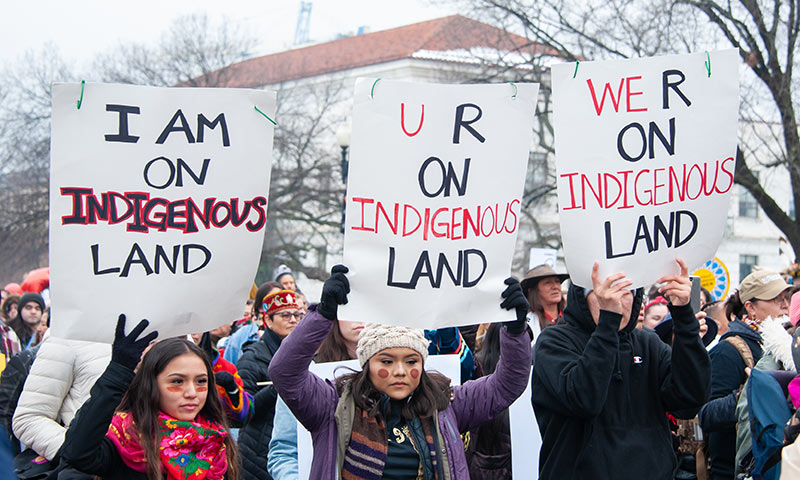 indigenous nations struggles - historic and contemporary, genocide, discrimination, stereotypes, international law